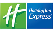 Holiday Inn Express - Simi Valley