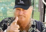 Celebrity Emcee Mickey Jones