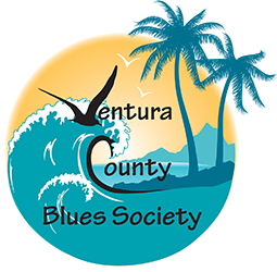 Ventura County Blues Society