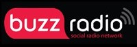 VC Buzz Radio